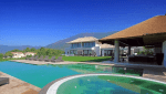 new-la-zagaleta-villa-for-sale