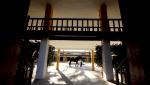 zagaleta-horse-stables