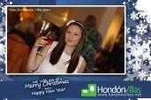 HondonXmasParty-06