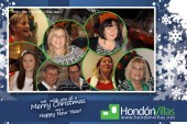 HondonXmasParty-10