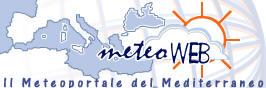 https://i1.wp.com/www.villasmunta.it/immagini/meteoweb.jpg