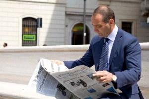 """Nuovo Salario – Piso (AN): """"solidarietà giovane aggredita"""""""