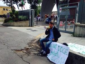 """Un tavolo sul TMB Ama Salaria: """"Sulla chiusura vogliamo vedere le carte"""""""