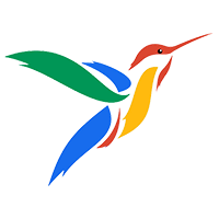 Google-Hummingbird-Update_sm
