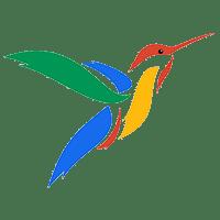 Google-Hummingbird-Update_sm