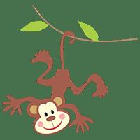 Monkey_Clip_Art_Free_sm