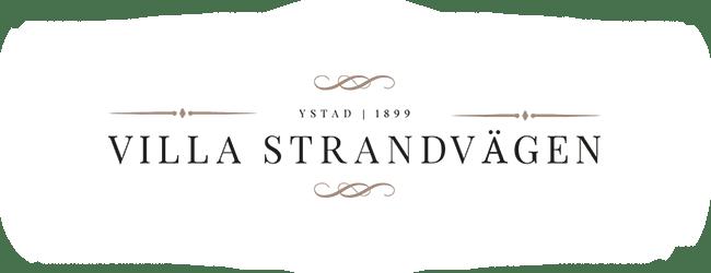 Villa Strandvägen - Gourmetpaket