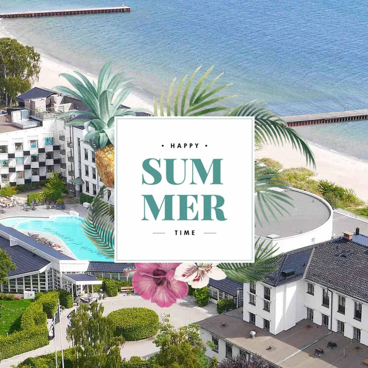 SummerTime-YSB
