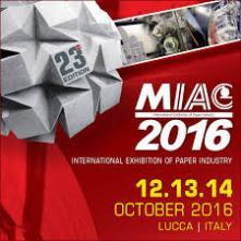 MIAC 2016 Lucca