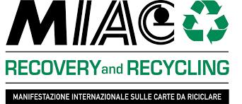 MIAC 2016 Lucca Fiera Internazionale Carta