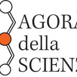le piante comunicano Agorà della scienza eventi Lucca