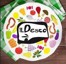 Il Desco 2017 event Lucca