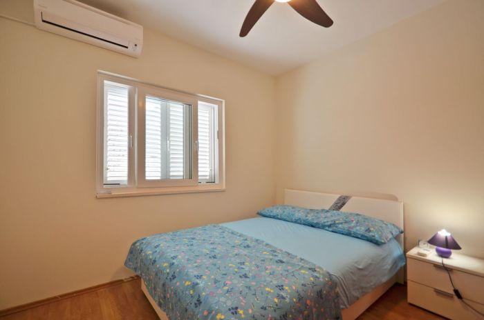 villa tomislav apartment1 bedroom2 01