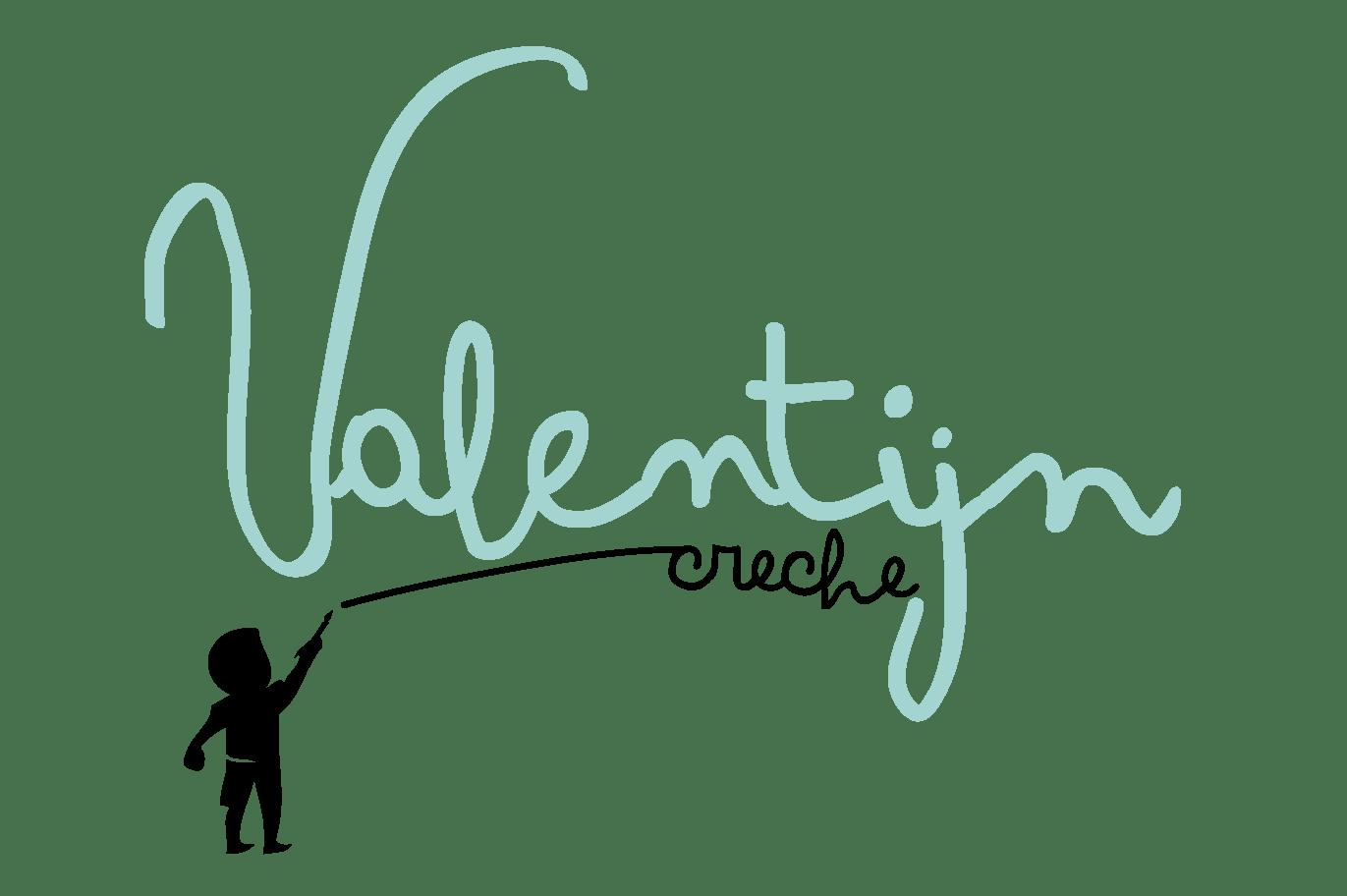 Kinderdagverblijf Villa Valentijn