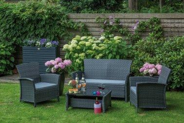 salon de jardin jardinerie villaverde