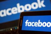 Facebook e Instagram reportan caída: Empresa de Zuckerberg dice que es por manutención