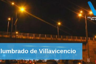 #Atención || Decretan medida cautelar en contra de la Alcaldía de Villavicencio