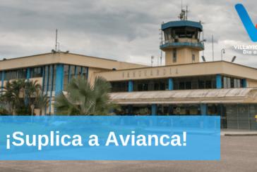 Sin cobrar tasa aeroportuaria Aerocivil invitó a Aerolíneas a incrementar las frecuencias a Villavicencio