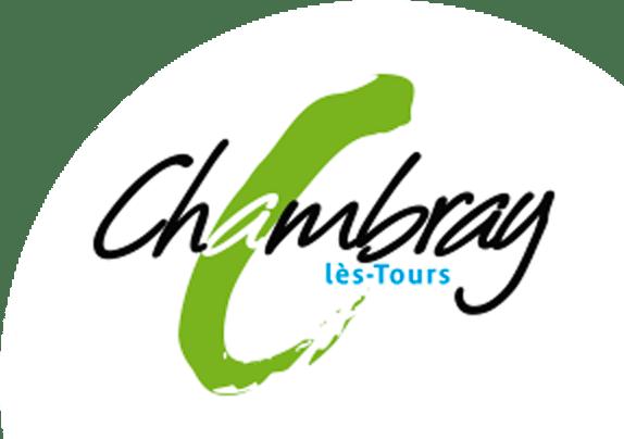 Vider une maison, un appartement en Indre et Loire à Tours et ses alentours