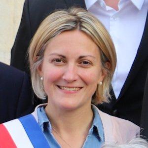Cecile Grévin