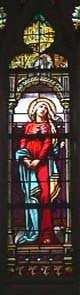 Sacré-Coeur de Marie