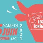 Festival Les Ecrémés