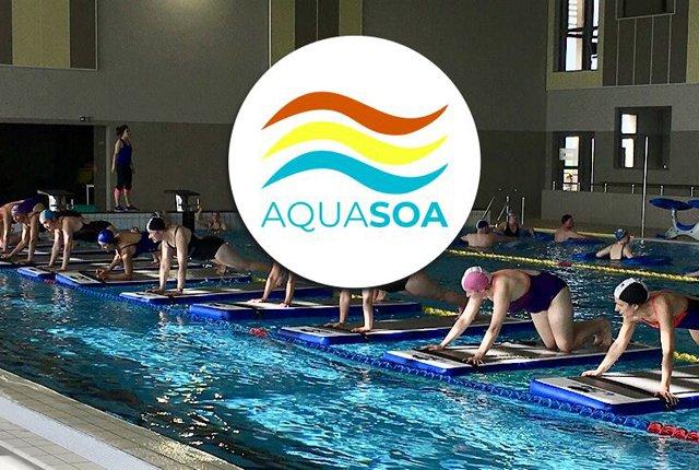 Aquasoa
