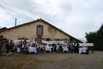 Tournage 150ans (4)