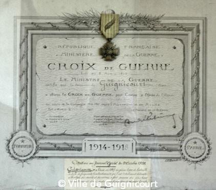 01CroixGuerre
