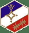 LogoACPG