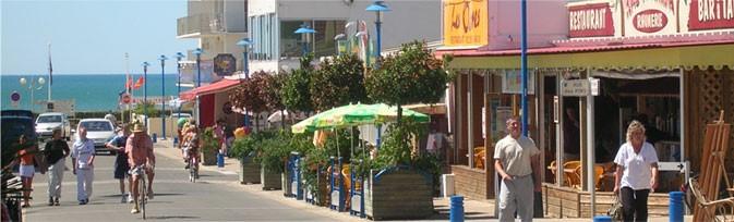 Dcouvrir La Ville Situation Accs Tourisme