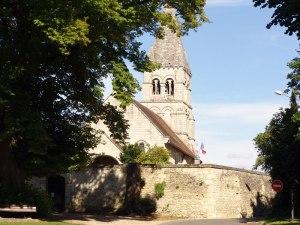 saint-vaast-saintines-verberie21