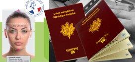 Passeport biométrique : comment l'obtenir ?