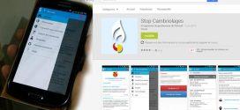Stop cambriolages : une application pour téléphone portable bien utile