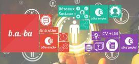 Emploi Store : des outils pour l'aide à la recherche d'un emploi. demandeurs d'emploi,