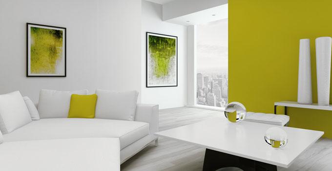 I consigli e le linee guida da seguire 7 marzo 2020 redazione casa e arredamento il soggiorno è probabilmente l' Dipingere Le Pareti Di Casa Come Fare La Scelta Giusta Ville Casali