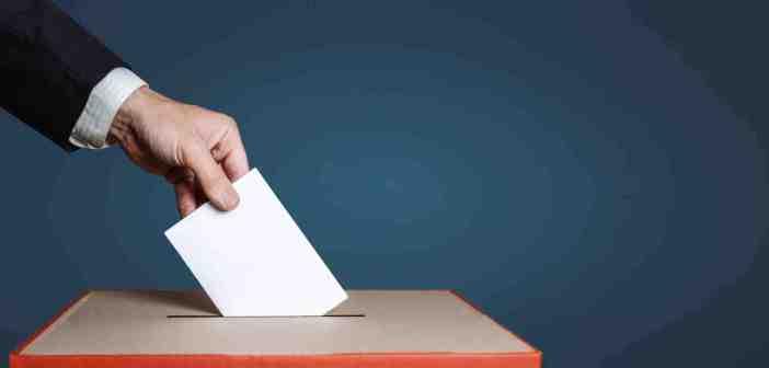 Élections municipales 2020 : les résultats du second tour