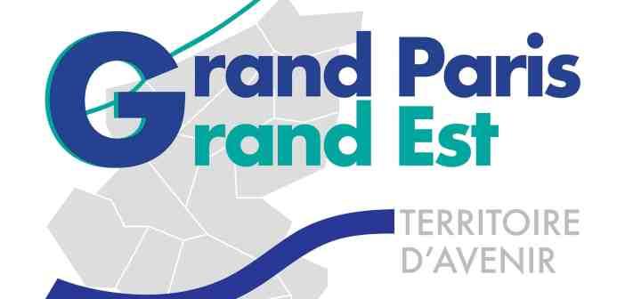 Lundi 13 juillet : Fermeture exceptionnelle des services et équipements de Grand Paris Grand Est