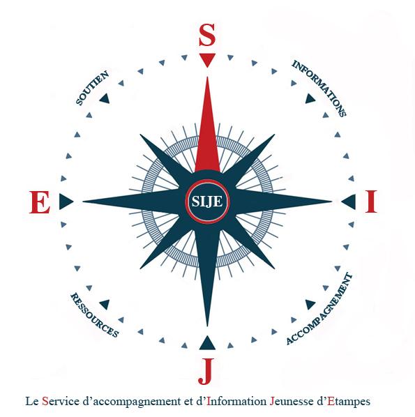 logo SIJE
