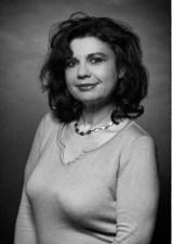 Catherine C. - membre du bureau - Trésorière