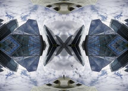 _mg_8758-panorama-modifier