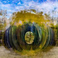 Patrick NGuyen - photos impressionnistes