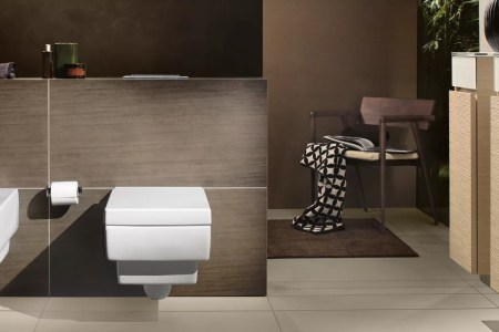 villeroy and boch usa toilets » Huis inrichten 2019 | Huis inrichten