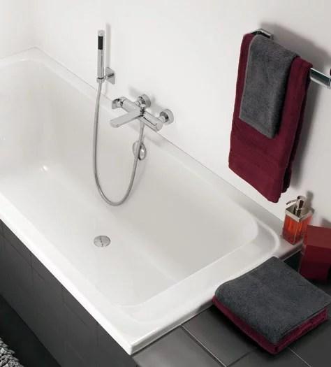 Badewanne Kleines Bad Kleine Und Moderne Badezimmer Mit