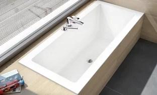 Legato Confort Moderne Fonctionnel Et Vari