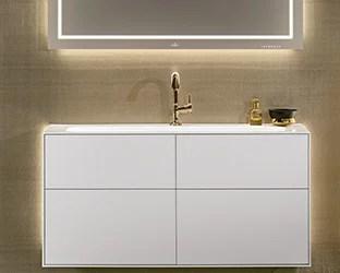 decouvrez notre vaste assortiment et trouvez les meubles de salle de bains parfaits pour votre salle de bains de reve