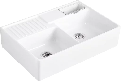 double bowl sink double bowl sink