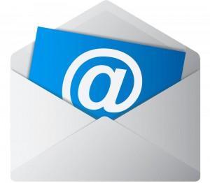 Newsletter Vilma Moronese