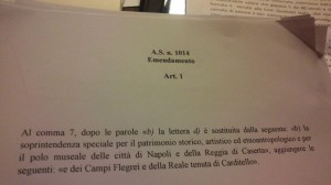 reggia_di_Carditello_dl_cultura_vilmamoronese_it