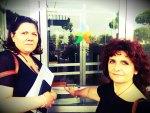 Stop trivelle: M5S non cambiamo posizione nel 2016 Lega stessa nostra linea